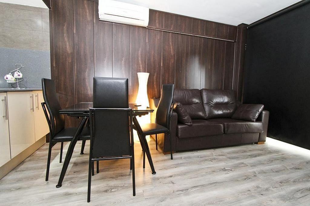 Imagen del inmueble - Apartamento en venta en calle Deuropa, Salou - 331275390