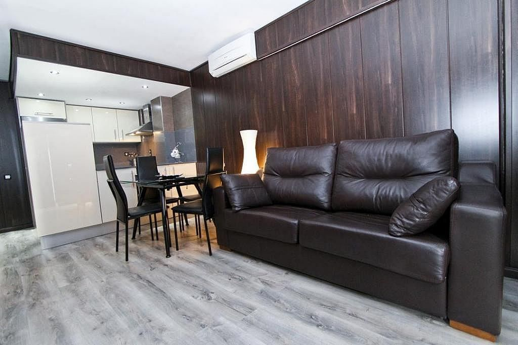 Imagen del inmueble - Apartamento en venta en calle Deuropa, Salou - 331275393