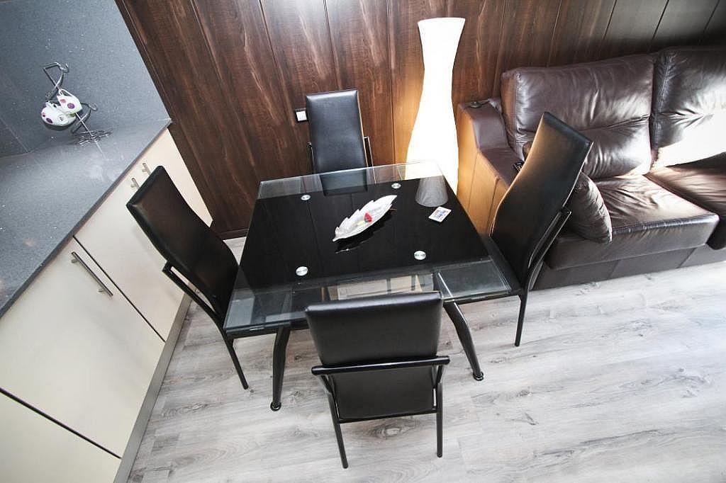 Imagen del inmueble - Apartamento en venta en calle Deuropa, Salou - 331275396