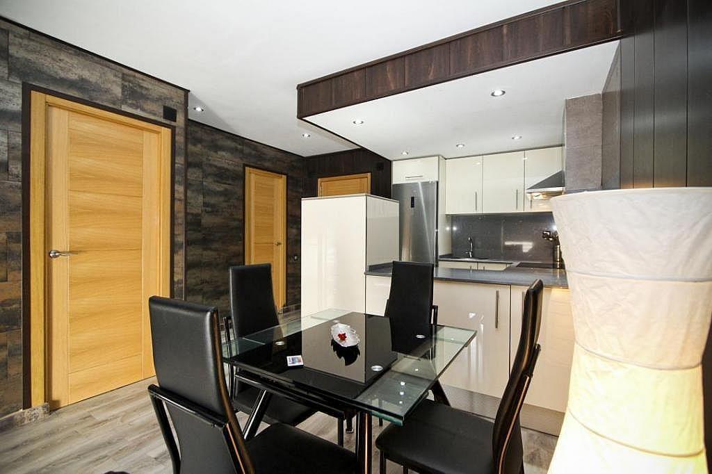 Imagen del inmueble - Apartamento en venta en calle Deuropa, Salou - 331275399