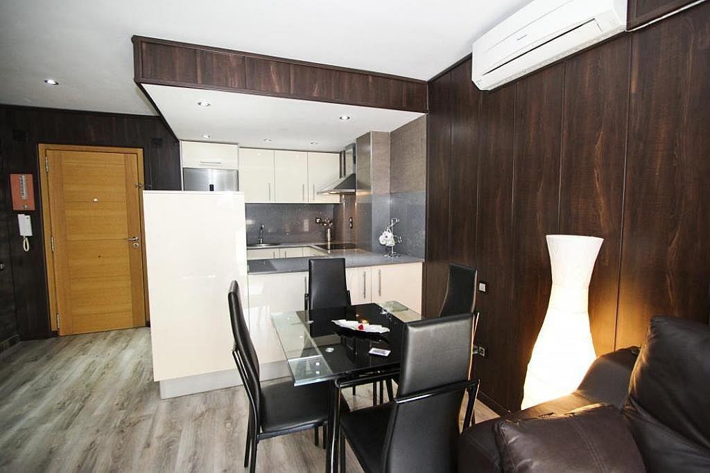 Imagen del inmueble - Apartamento en venta en calle Deuropa, Salou - 331275402