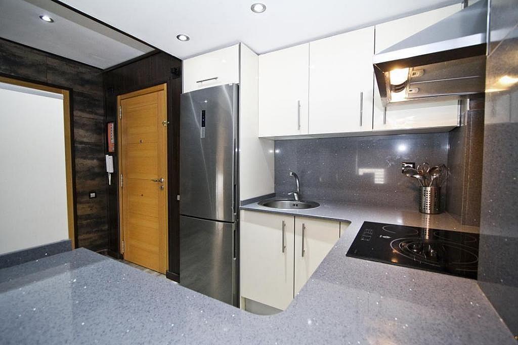 Imagen del inmueble - Apartamento en venta en calle Deuropa, Salou - 331275405