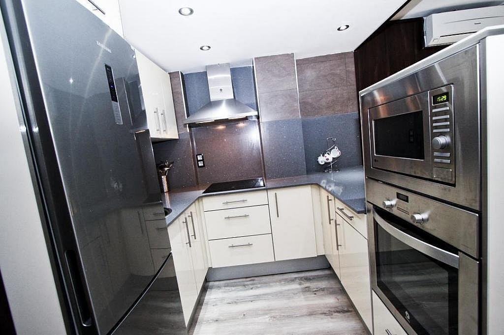 Imagen del inmueble - Apartamento en venta en calle Deuropa, Salou - 331275408