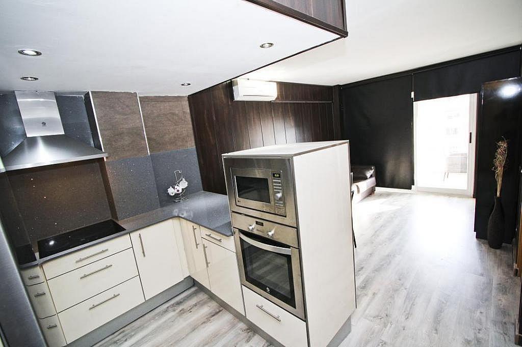 Imagen del inmueble - Apartamento en venta en calle Deuropa, Salou - 331275411