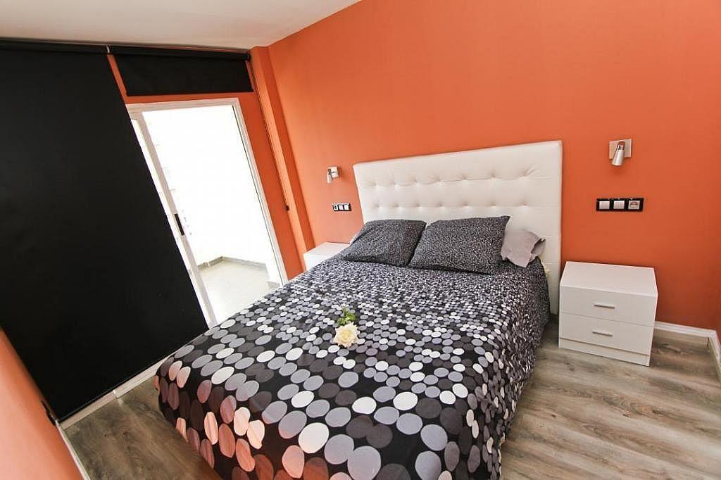 Imagen del inmueble - Apartamento en venta en calle Deuropa, Salou - 331275414