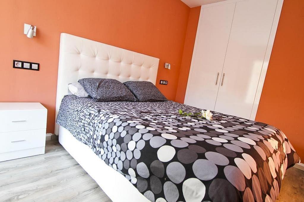 Imagen del inmueble - Apartamento en venta en calle Deuropa, Salou - 331275417