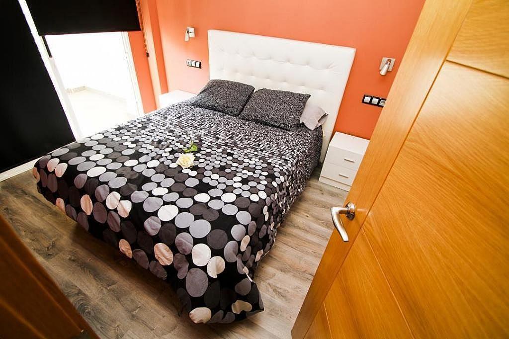 Imagen del inmueble - Apartamento en venta en calle Deuropa, Salou - 331275423