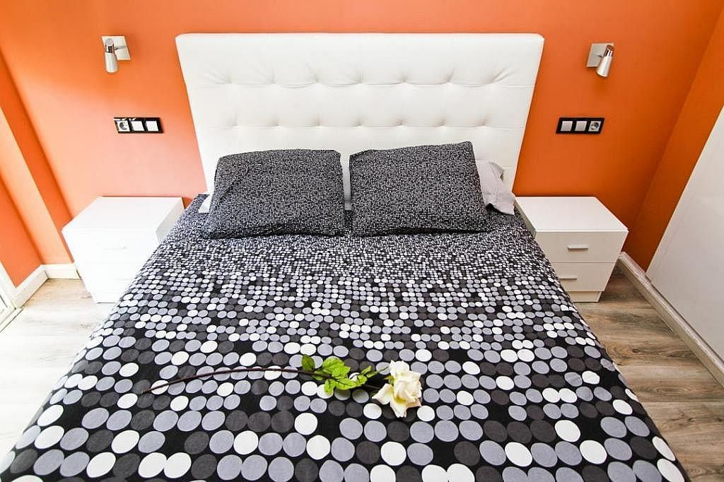 Imagen del inmueble - Apartamento en venta en calle Deuropa, Salou - 331275426