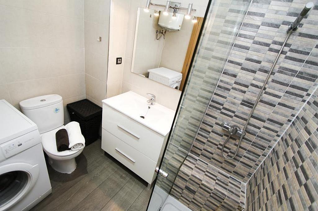Imagen del inmueble - Apartamento en venta en calle Deuropa, Salou - 331275429