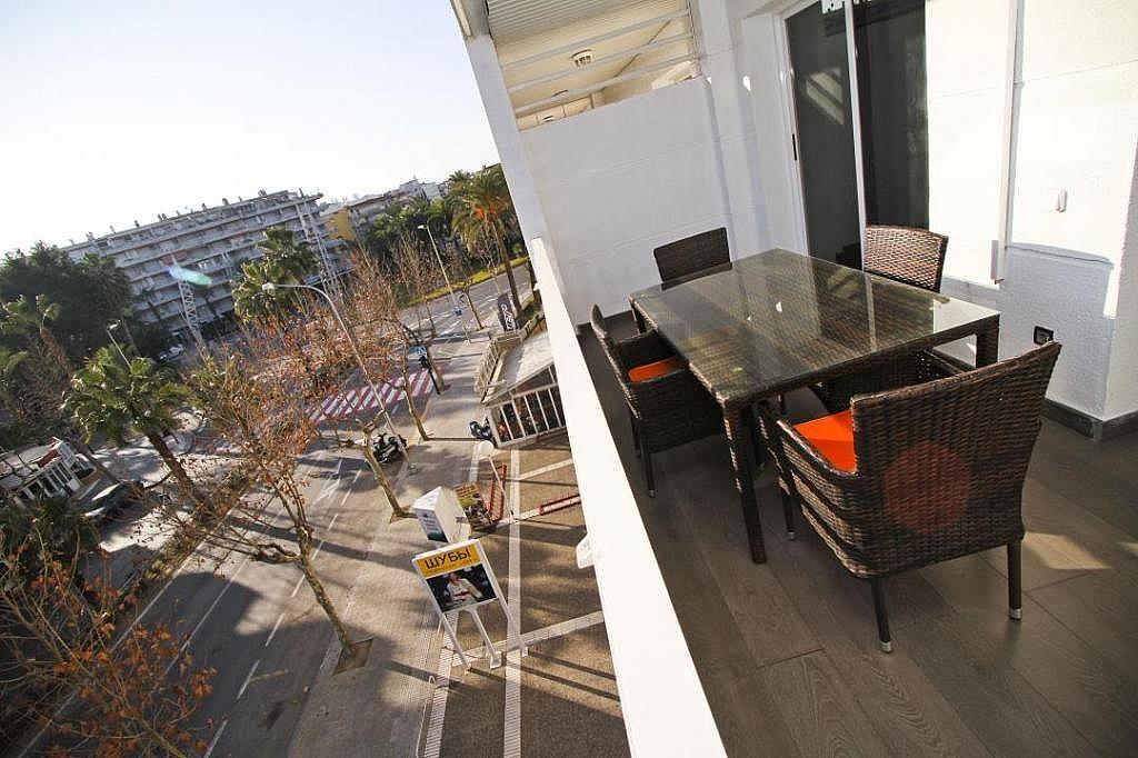 Imagen del inmueble - Apartamento en venta en calle Deuropa, Salou - 331275432