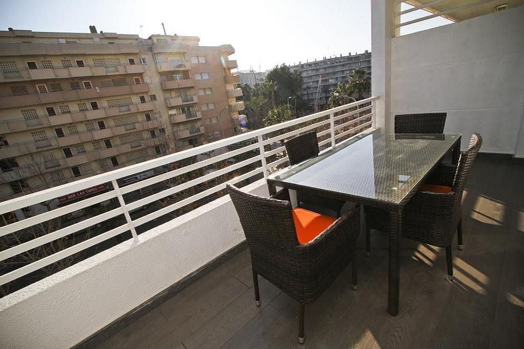 Imagen del inmueble - Apartamento en venta en calle Deuropa, Salou - 331275435