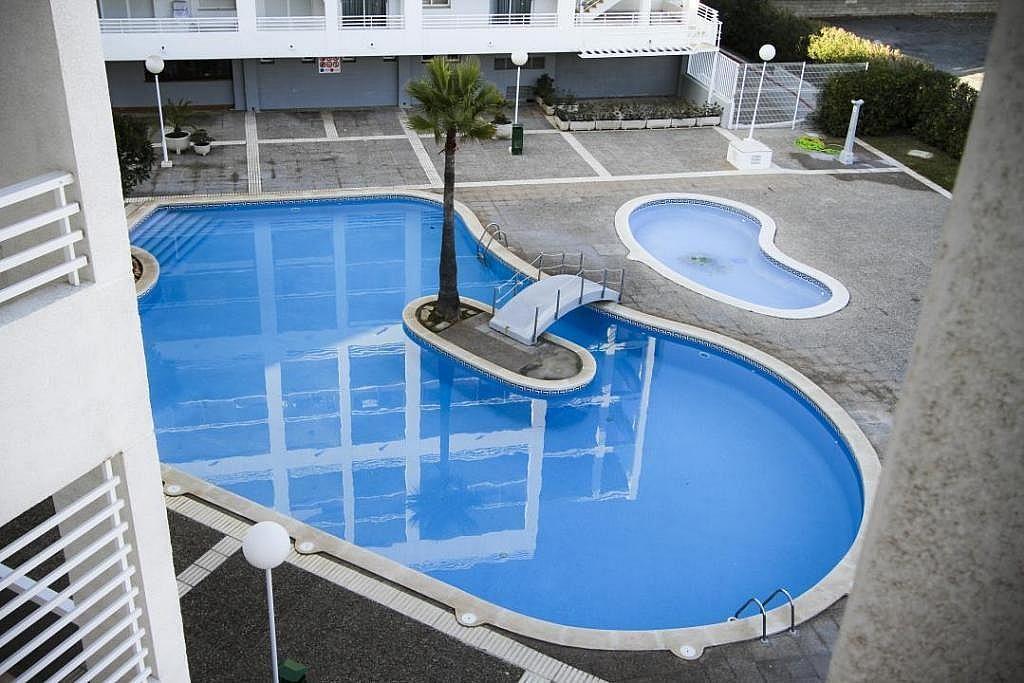 Imagen del inmueble - Apartamento en venta en calle Deuropa, Salou - 331275444