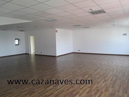 Nave industrial en alquiler en calle , Sur en Leganés - 244983740