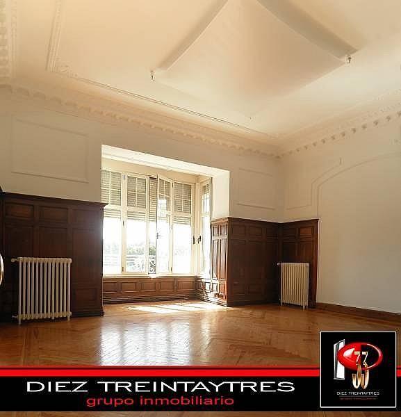 Foto - Piso en alquiler en calle Centro, Centro en León - 310675127