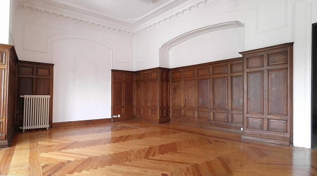 Foto - Piso en alquiler en calle Centro, Centro en León - 310675136