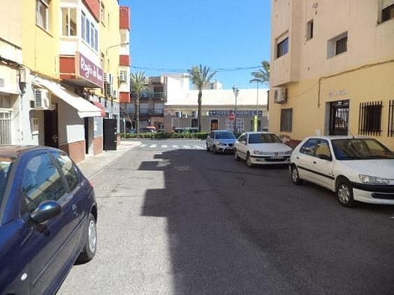 Foto - Local comercial en alquiler en calle El Parador, El Parador en Roquetas de Mar - 231927194