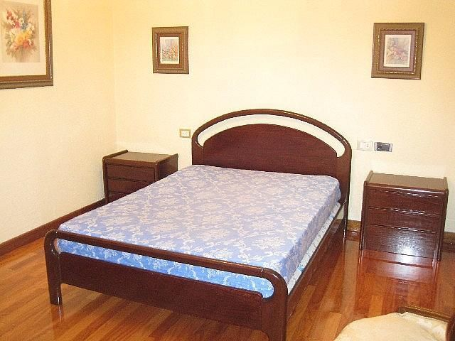 Foto - Piso en alquiler en calle Vazquez Varela, Vigo Casco Urbano en Vigo - 305089136