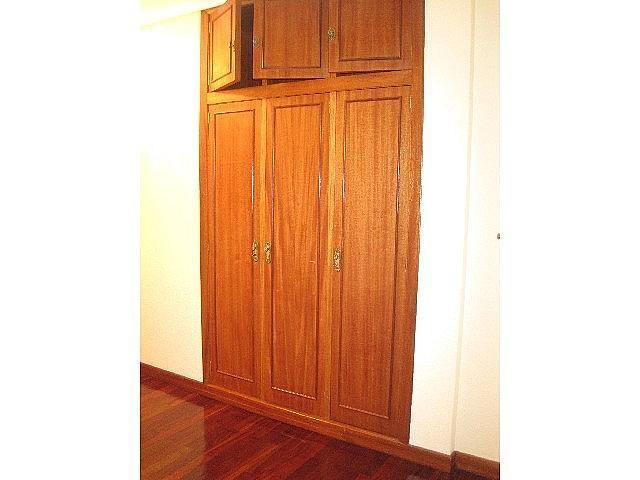 Foto - Piso en alquiler en calle Vazquez Varela, Vigo Casco Urbano en Vigo - 305089184