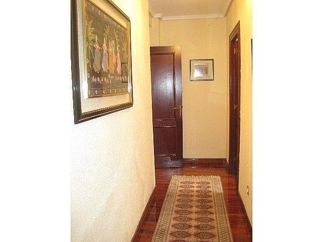Foto - Piso en alquiler en calle Vazquez Varela, Vigo Casco Urbano en Vigo - 305089193