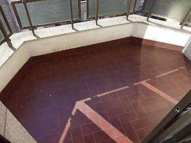 Foto - Piso en alquiler en calle Vazquez Varela, Vigo Casco Urbano en Vigo - 305089196