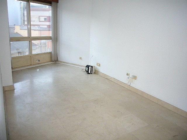 Foto - Oficina en alquiler en calle Florida, Vigo - 305096198