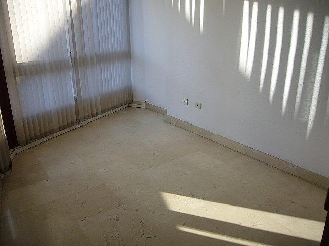 Foto - Oficina en alquiler en calle Florida, Vigo - 305096201
