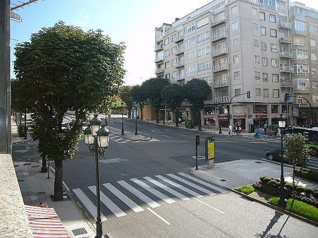 Foto - Local comercial en alquiler en vía Bolivia Gran, Vigo Casco Urbano en Vigo - 321002599