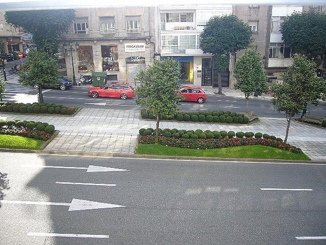 Foto - Local comercial en alquiler en vía Bolivia Gran, Vigo Casco Urbano en Vigo - 321002602