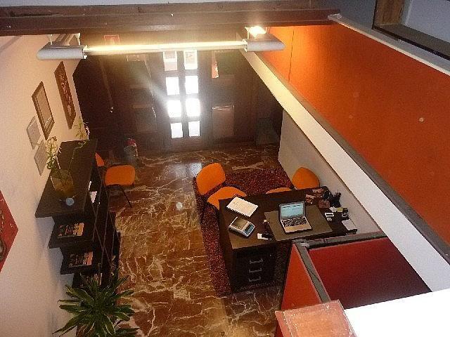 Foto - Local comercial en alquiler en vía Bolivia Gran, Vigo Casco Urbano en Vigo - 321002611