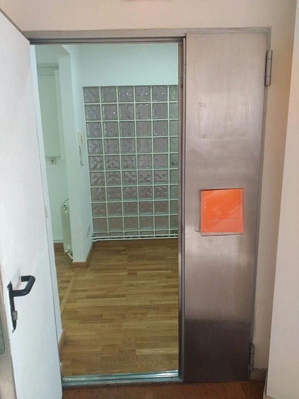 Despacho en alquiler en vía Massagué, Centre en Sabadell - 325837055