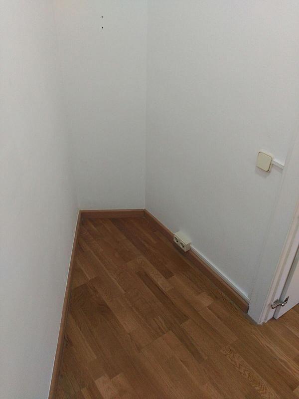 Despacho en alquiler en vía Massagué, Centre en Sabadell - 325837067