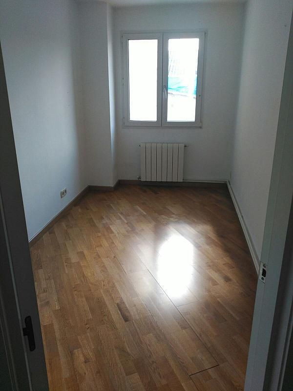 Despacho en alquiler en vía Massagué, Centre en Sabadell - 325837106