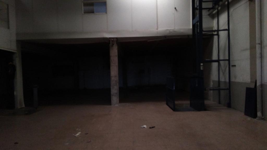 Planta baja - Nave industrial en alquiler en carretera Sentmenat, Polinyà - 295390817