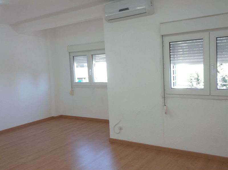 Local en alquiler en calle Doctor Calero, Majadahonda - 328877736