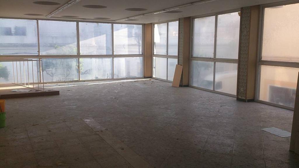 Foto - Oficina en alquiler en calle Churruca, San Fernando - 248100556