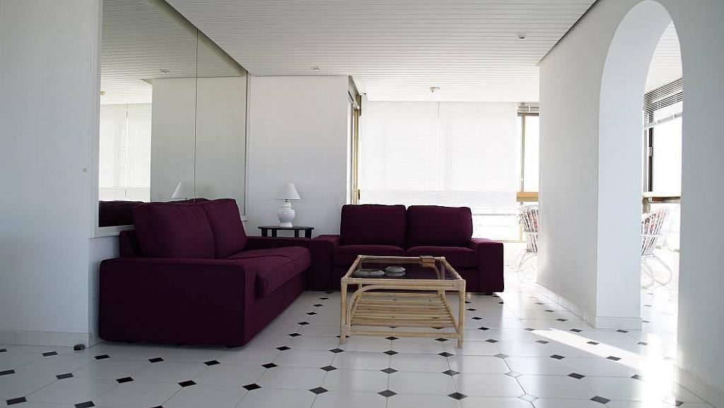 Foto - Apartamento en venta en calle Playa San Juan, Playa de San Juan en Alicante/Alacant - 248386625