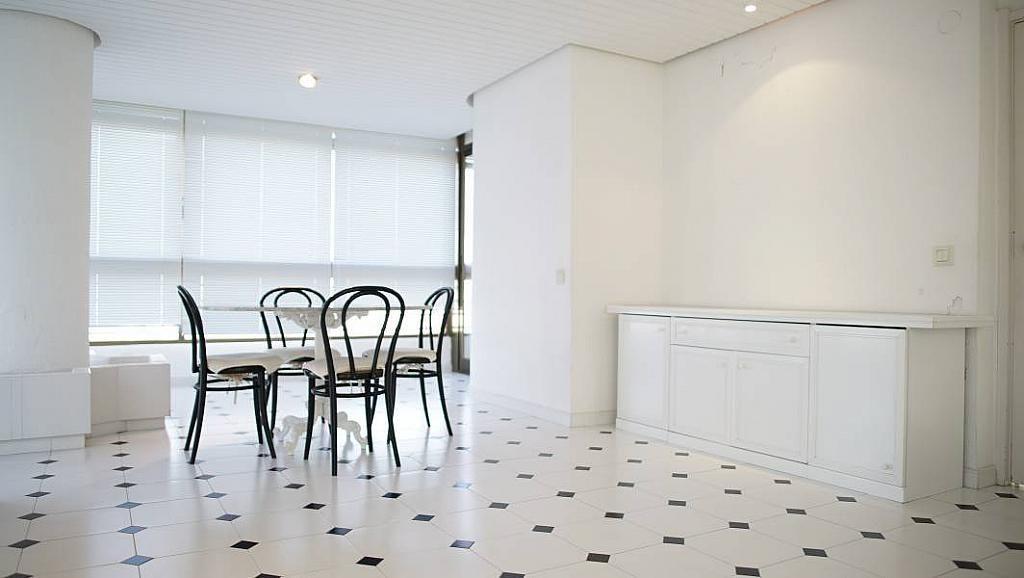 Foto - Apartamento en venta en calle Playa San Juan, Playa de San Juan en Alicante/Alacant - 248386628