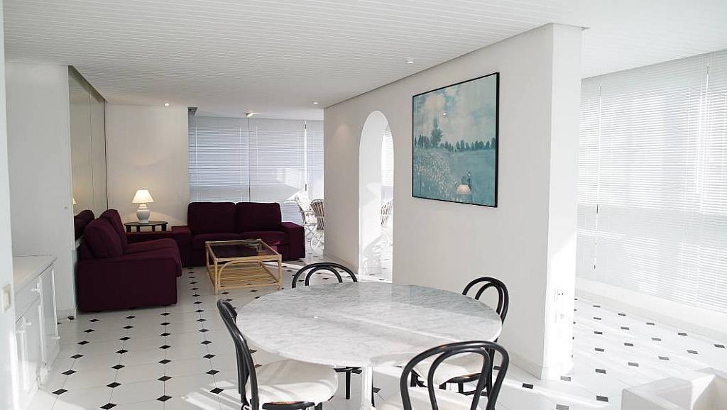 Foto - Apartamento en venta en calle Playa San Juan, Playa de San Juan en Alicante/Alacant - 248386631