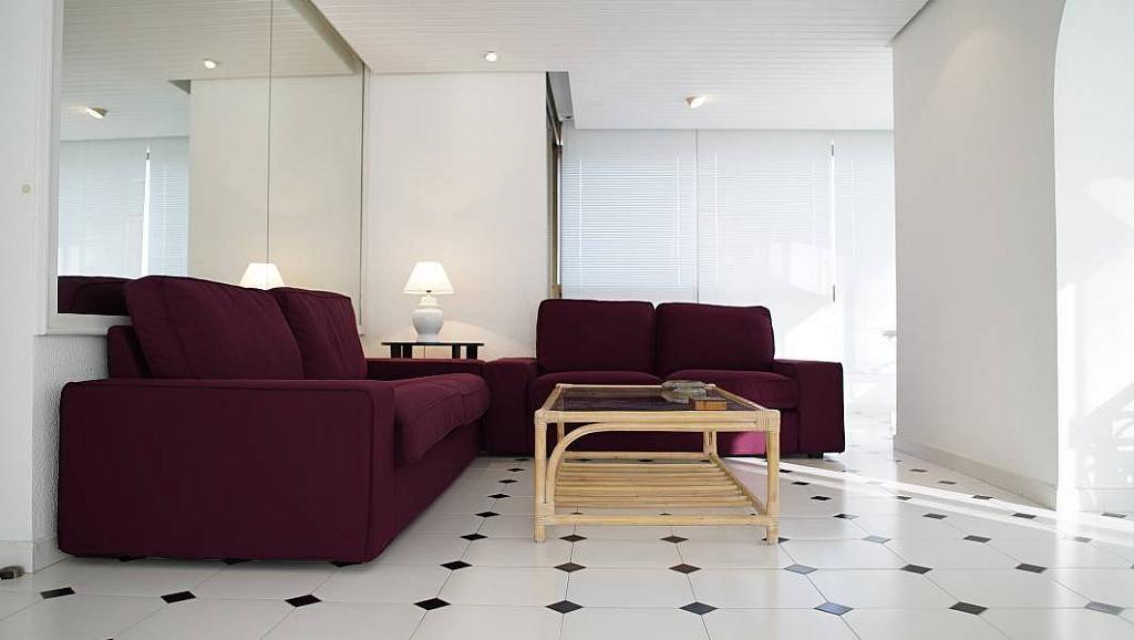 Foto - Apartamento en venta en calle Playa San Juan, Playa de San Juan en Alicante/Alacant - 248386637