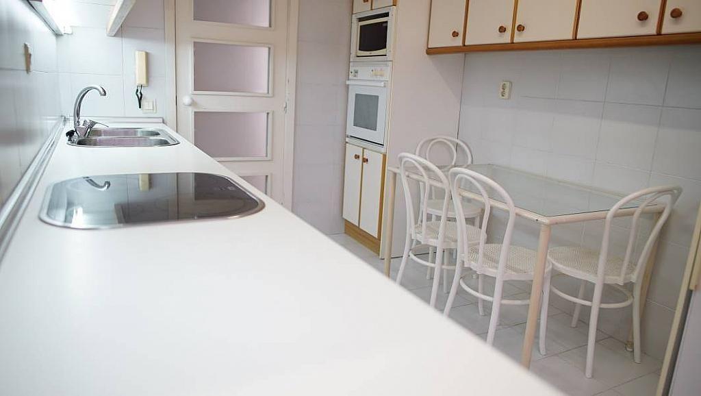 Foto - Apartamento en venta en calle Playa San Juan, Playa de San Juan en Alicante/Alacant - 248386640