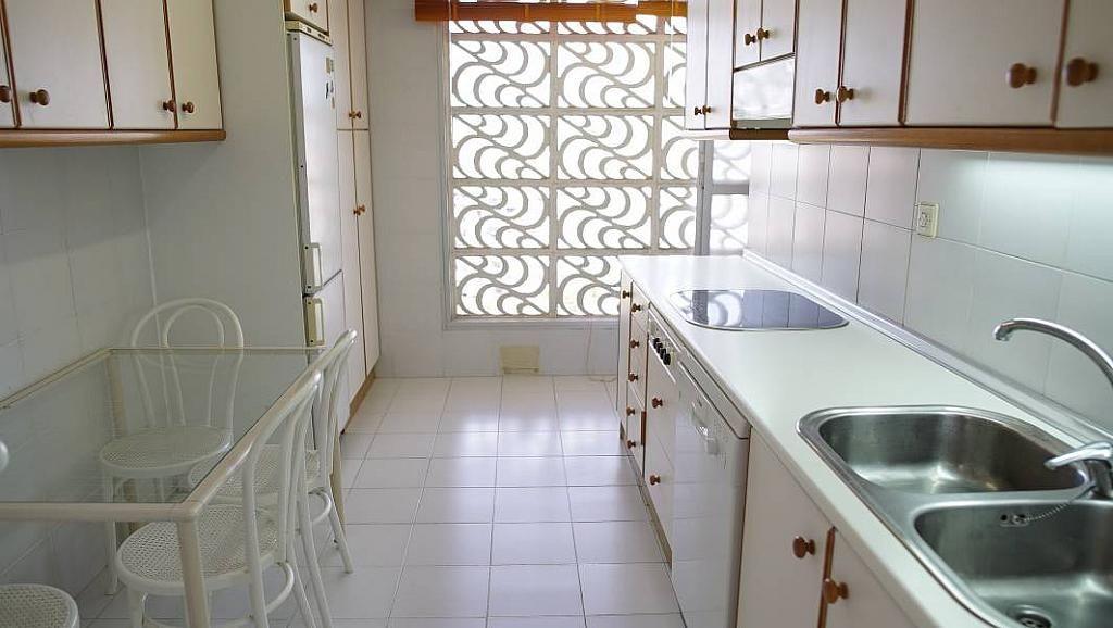 Foto - Apartamento en venta en calle Playa San Juan, Playa de San Juan en Alicante/Alacant - 248386646
