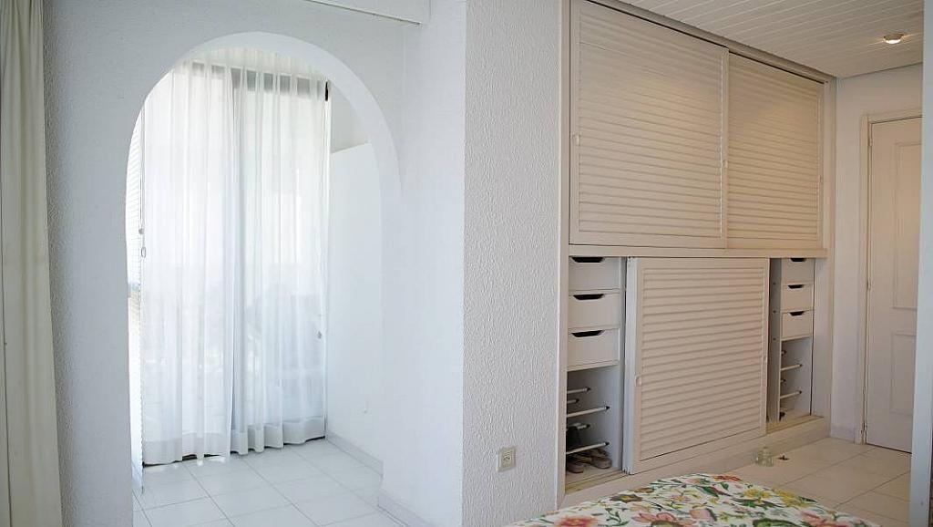 Foto - Apartamento en venta en calle Playa San Juan, Playa de San Juan en Alicante/Alacant - 248386649