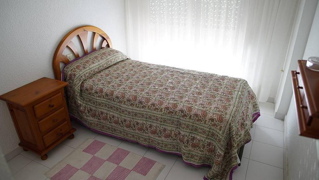 Foto - Apartamento en venta en calle Playa San Juan, Playa de San Juan en Alicante/Alacant - 248386655
