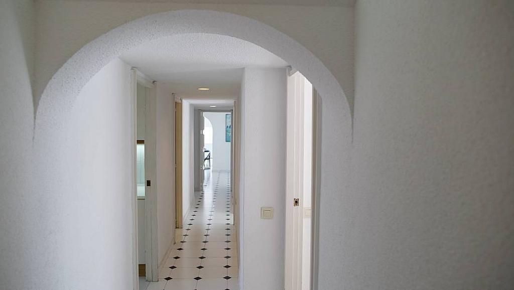 Foto - Apartamento en venta en calle Playa San Juan, Playa de San Juan en Alicante/Alacant - 248386667
