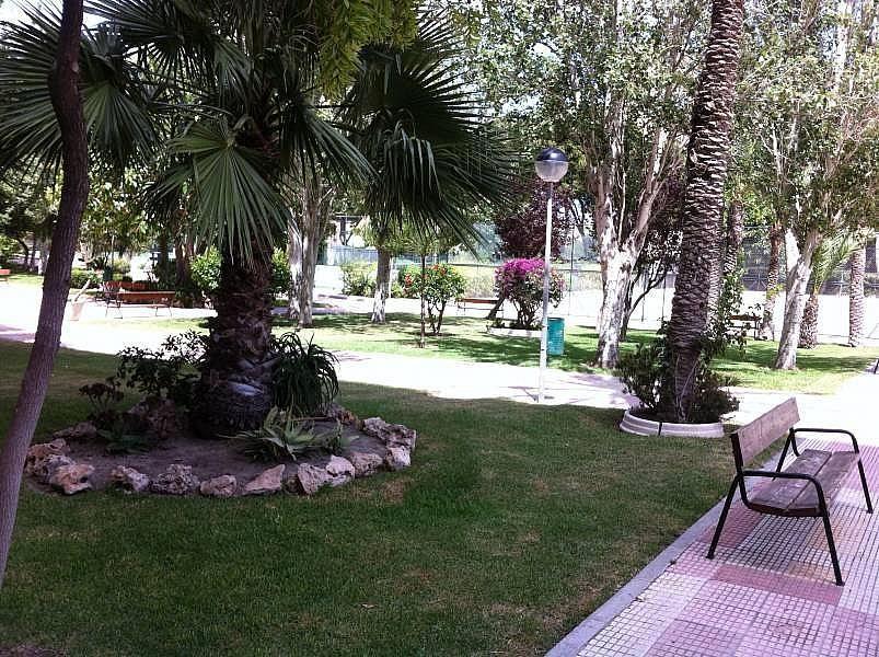 Foto - Apartamento en venta en calle Playa San Juan, Playa de San Juan en Alicante/Alacant - 248386670