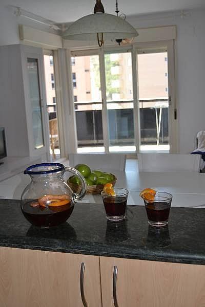 Foto - Apartamento en venta en calle Cala de Finestrat, Benidorm - 248444831