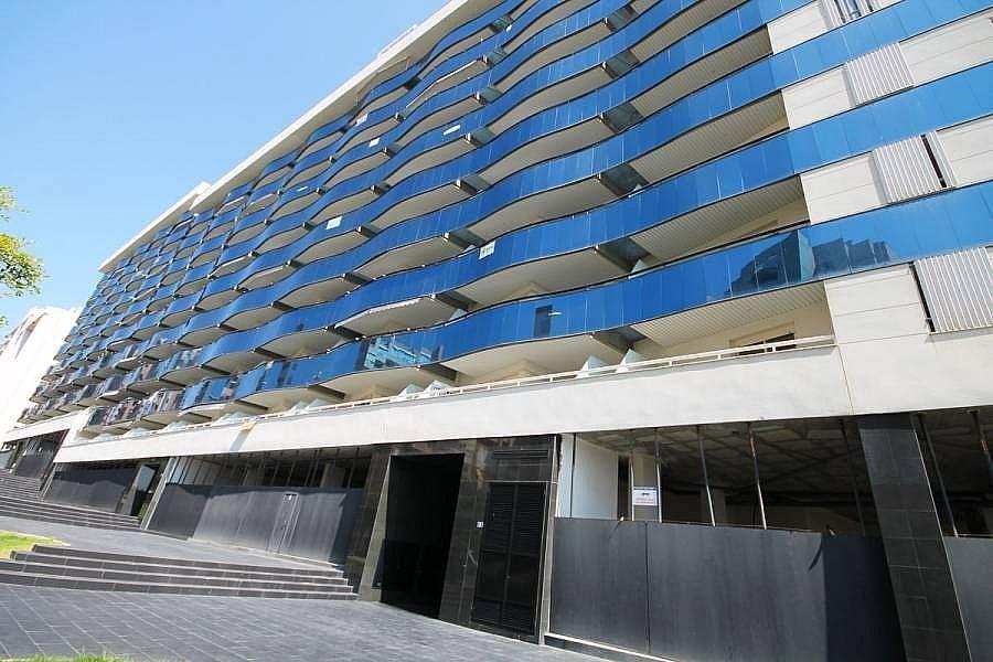 Foto - Apartamento en venta en calle Cala de Finestrat, Benidorm - 248444834