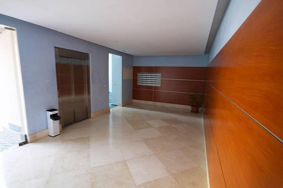 Foto - Apartamento en venta en calle Cala de Finestrat, Benidorm - 248444837