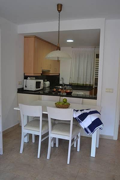 Foto - Apartamento en venta en calle Cala de Finestrat, Benidorm - 248444843