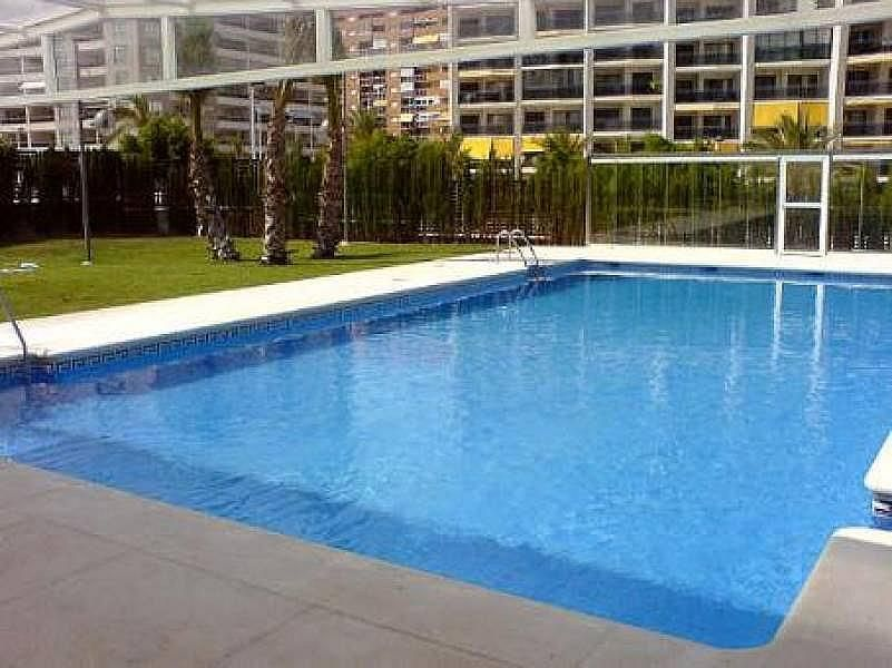 Foto - Apartamento en venta en calle Cala de Finestrat, Benidorm - 248444846